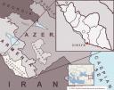 nakhichevan-map.png